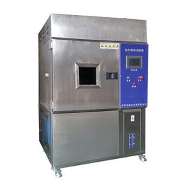 Accelerated Weathering Tester / Xenon Test Machine  / Xenon Aging Tester