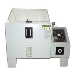 Programmable Salt Spray Corrosion Test Chamber With NSS ACSS Test ,CASS Test